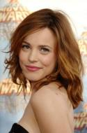 rachel mcadams brown hair 04