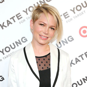 rs_300x300-130410110511-600.MichelleWilliams.mh.041013