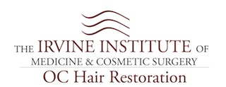 logo-hair-restoration copy